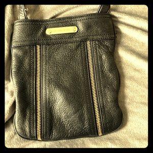 Authentic Michael Kors purse
